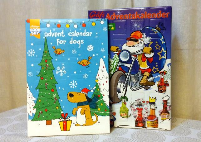 20150112_joulukalenteri