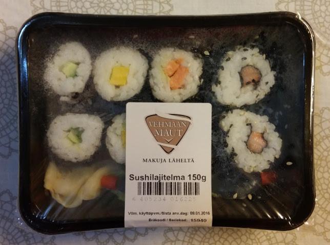 20160124_sushi1