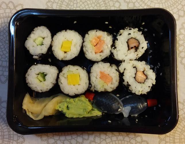 20160124_sushi2